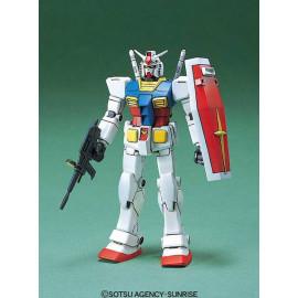 Maquette Gundam FG 1/144 RX-78-2 Gundam