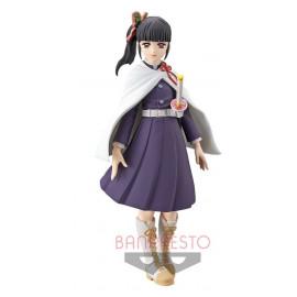 Figurine Demon Slayer Kanao Tsuyuri