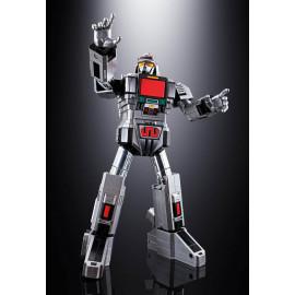 Figurine Monogatari EXQ Shinobu Oshino Exclusive Lines