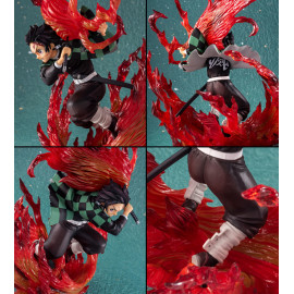 Figurine Re:Zero SSS Rem Okashi no Ie