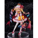 Statuette Touhou Project 1/7 Flandre Scarlet