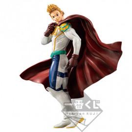 Statuette My Hero Academia Ichibansho Next Generations! feat. Smash Rising Mirio Togata