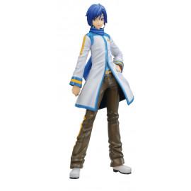 Figurine Hatsune Miku Project Diva Arcade PM Figure Kaito