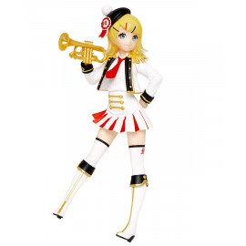 Figurine Hatsune Miku Vocaloid Winter Live Rin Kagamine
