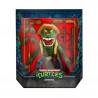 Figurine Les Tortues Ninja Ultimates Leatherhead