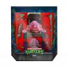 Figurine Les Tortues Ninja Ultimates Krang