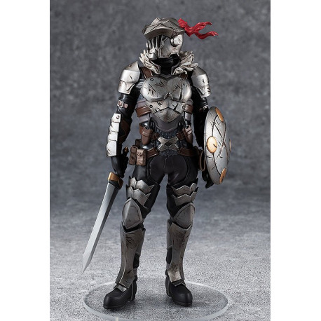 Statuette Goblin Slayer Pop Up Parade Goblin Slayer
