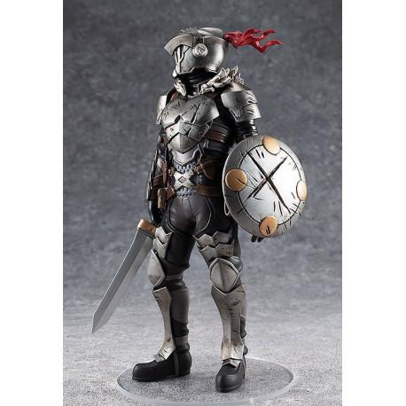 Figurine Rurouni Kenshin Meiji Swordsman Romantic Story Q Posket Battousai Himura