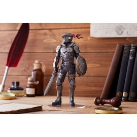 Figurine Fate Grand Order Chibi Kyun Chara Caster Tamamo No Mae
