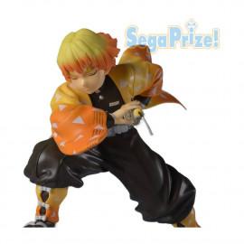 Figurine The Legend of Zelda UDF Link The Minish Cap Version