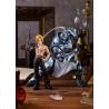 Statuette Fullmetal Alchemist Brotherhood Pop Up Parade Edward Elric