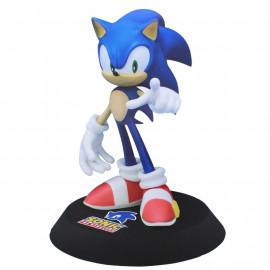 Figurine Sonic the Hedgehog Premium Figure Sonic