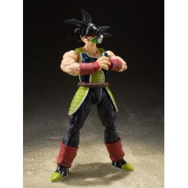 Figurine My Hero Academia Age Of Heroes Minoru Mineta