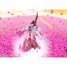 Figurine Demon Slayer Kimetsu no Yaiba Q Posket Nezuko Kamado *PRECO*