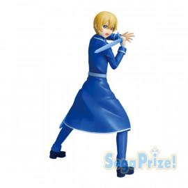 Figurine Sword Art Online Alicization LPM Figure Eugeo