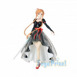 Figurine Sword Art Online Alicization LPM Figure Asuna Ex-Chronicle Version