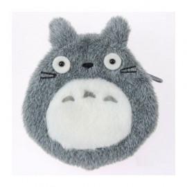 Porte-monnaie Fluffy Mon Voisin Totoro Totoro