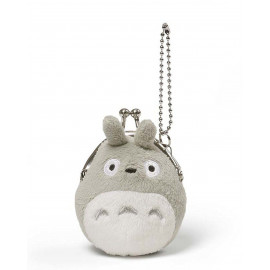 Mini Porte-monnaie Mon Voisin Totoro Totoro
