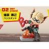 Trading Figure Akira MiniQ Vol. 2 Kaneda Shoutarou