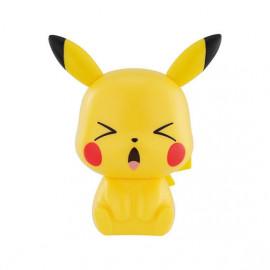 Figurine Pokémon Capchara Collection 12 Pikachu