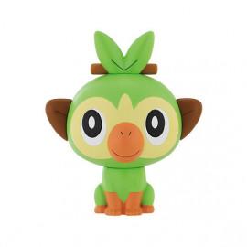 Figurine Pokémon Capchara Collection 12 Ouistempo