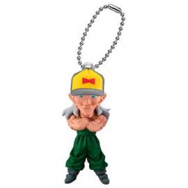 Porte-clés figurine Dragon Ball Super UDM Burst 45 Android 13