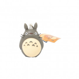 Strap Pendentif Softbi Holder Series Mon Voisin Totoro Totoro