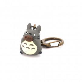 Porte-clés Mon Voisin Totoro Totoro Ocarina