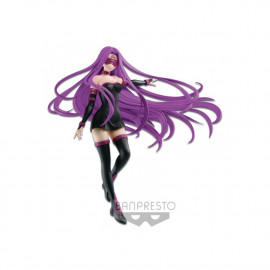 Figurine Fate Stay Night: Heaven's Feel EXQ Rider