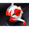 Statuette Naruto Shippuden Figuarts Zero Kizuna Relation Gaara *PRECO*