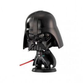 Figurine Star Wars Capchara 02 Darth Vader