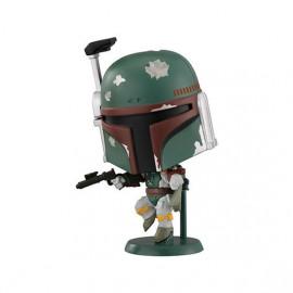 Figurine Star Wars Capchara 02 Boba Fett