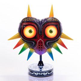 Raplique The Legend of Zelda Majora's Mask Collectors Edition