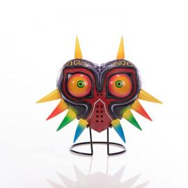 Réplique The Legend of Zelda Majora's Mask
