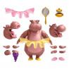 Maquette Dragon Ball Super Figure-Rise Standard Jiren