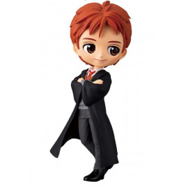 Figurine Harry Potter Q Posket Fred Weasley Version A