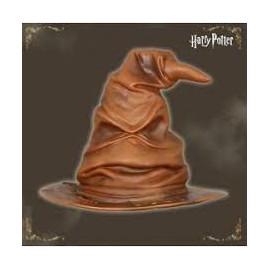 Tirelire Harry Potter Choixpeau