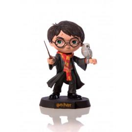 Figurine Harry Potter Mini Co Harry Potter