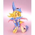 Statuette Yu-Gi-Oh! ARTFX J 1/7 Dark Magician Girl