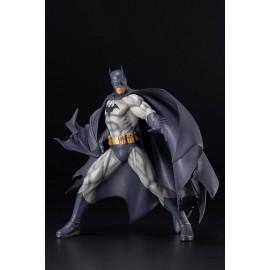 Statuette DC Comics ARTFX 1/6 Batman (Batman: Hush)