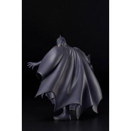 Statuette Batman Returns DC Movie Gallery Catwoman