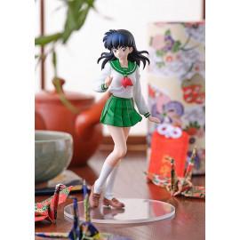 Figurine Re:Zero Precious Figure Rem Jumper Swimsuit Version