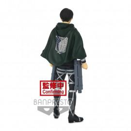 Statuette Evangelion: 3.0+1.0 Ichibansho Asuka Shikinami Langley
