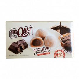 Mochis Chocolat