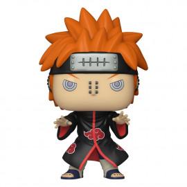 Figurine Naruto POP! Pain