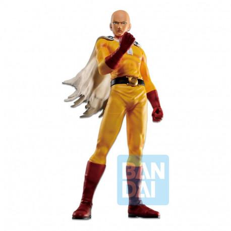 Pack de 2 figurines Les Tortues Ninja Casey Jones & Raphael déguisé