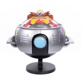 Figurine Sonic the Hedgehog Boom8 Series Vol.08 Eggman