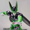 Figurine Dragon Ball Super Vegetto Final Kamehameha Version 6