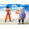 Figurine Dragon Ball S.H. Figuarts Kame-Sennin