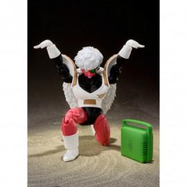 Figurine Dragon Ball Z S.H.Figuarts Jiece